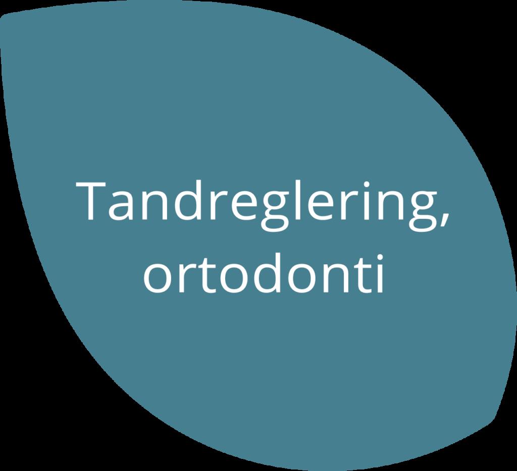Tandreglering - Specialister på tandvård - Västra Frölunda tandläkarna